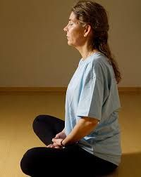 Resultado de imagem para frase kabat-zinn mindfulness respiração