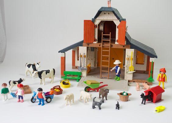 Tiere zubehör ebay playmobil pinterest playmobil and ebay