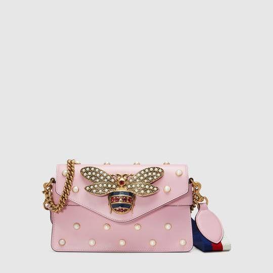 Pin On Bag Szn