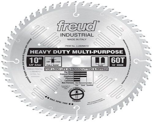 Best Table Saw Blades Reviews Circular Saw Blades Table Saw Blades Sliding Compound Miter Saw