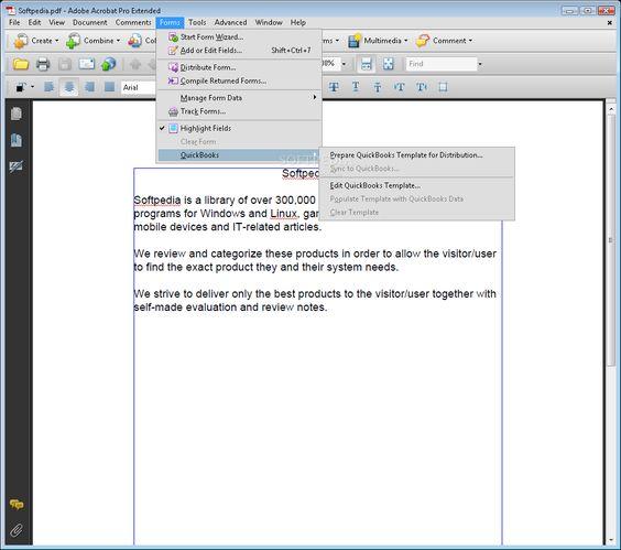 Editrocket 414 keymaker riaxitu Pinterest Elementary math - product evaluation form