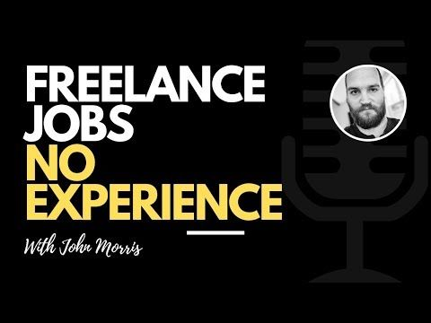 How Much Can You Make As A Freelance Web Developer Freelancing Jobs Freelance Web Developer Web Development