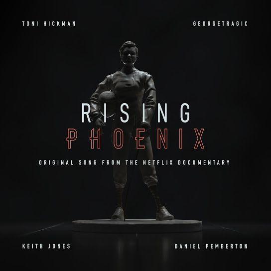 Youtube Music Netflix Documentaries Original Song Music