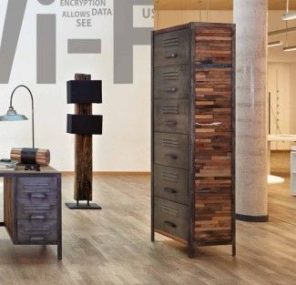 Si buscas ideas y diseños en estilos industrial y etnico, visita nuesro catálogo en internet. Iluminación de calidad y diseño.