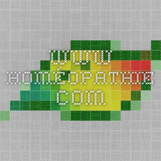 www.homéopathie.com