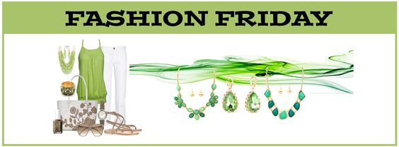 If you like this ad, please like us on https://www.facebook.com/pages/Oz-Bling-Fashion-Jewellery/206229966138033?ref=hl