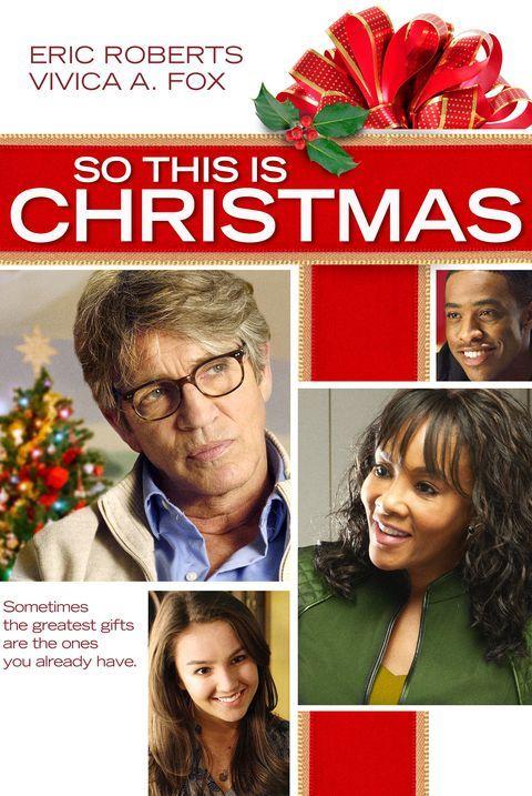 Christmas Movies On Hulu Bestchristmasmoviesonhulu Bestchristmasmoviesonhulu2017 Bestchristmasmoviesonhulun Christmas Movies Christian Movies Christmas Dvd
