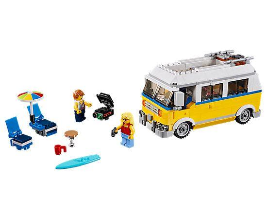 Toy Cars For Kids Lego Creator, Lego Bedding Canada