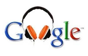 GOOGLE - Cerca con Google