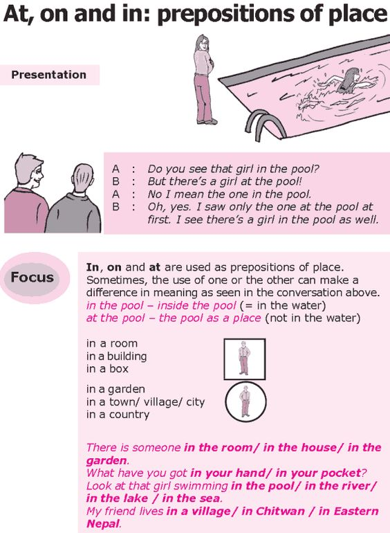 French in action lesson 28 homework