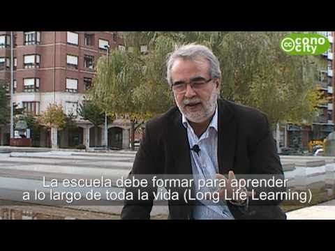 #CD by @jordi_a: la competencia digital mapeada por Jordi Adell - YouTube