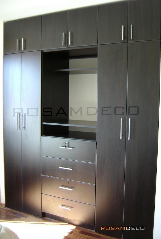 Aventa+TV+Wall+Unit+for+Bedrooms+-+Free+Standing+Bedroom+Wardrobe+ ...