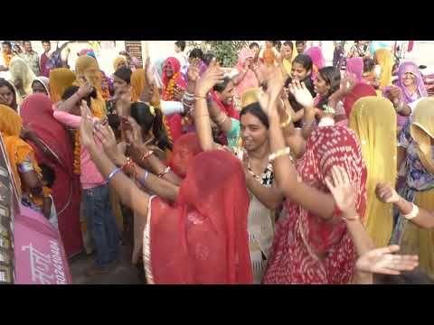 Rajasthani Dj Song Marwadi Song Dj Marwadi Video Song Rajasthani