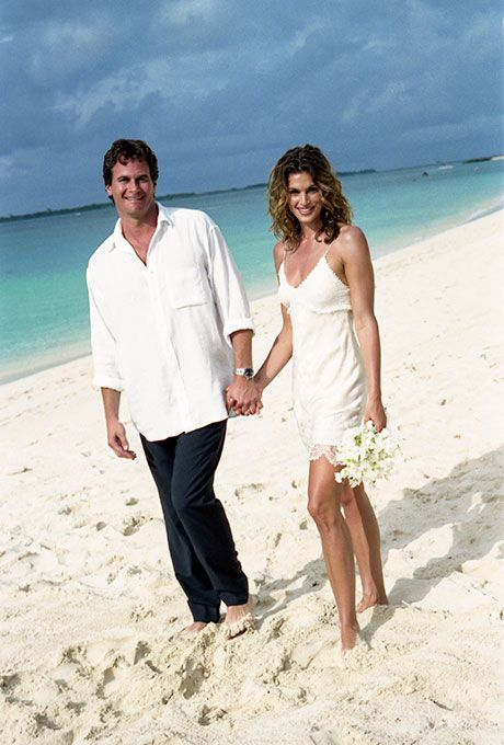 The Most Beautiful Celebrity Brides of All Time | We ...