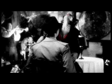 """Laid to Rest"" - Molotov Jukebox"