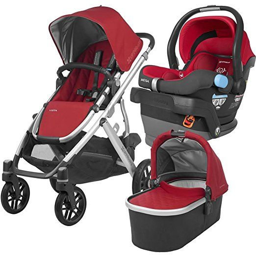 41+ Best travel stroller and car seat ideas