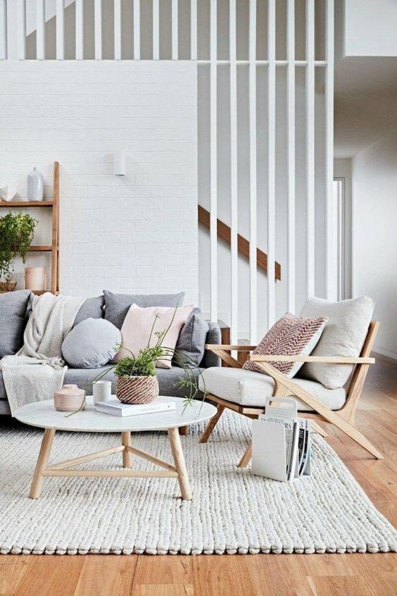 Top Scandinavian Home Decor