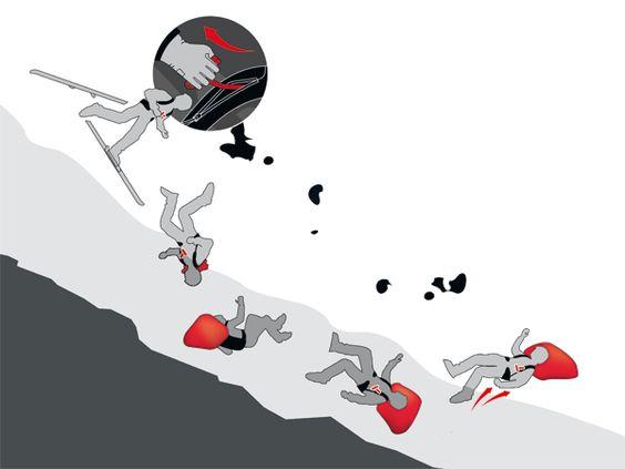 mammut/airbag - Recherche Google