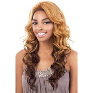 http://elevatestyles.com/p/4702-12370-thickbox_default/beshe-lady-lace-deep-lace-front-synthetic-wig-lace-64.jpg