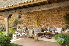 Resultado de imagem para as casas de campo mais bonitas