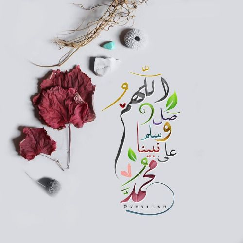 سجل حضورك بالصلاة على النبي  - صفحة 12 5e6ce8d1f8009da2e08b99e791ecc8b5
