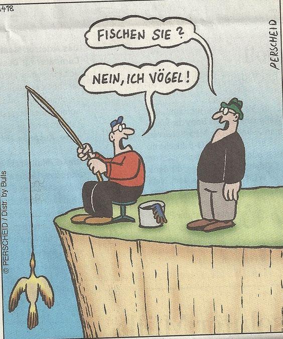 hangover bedeutung deutsch