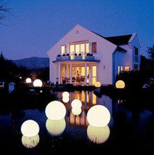 East Coast Creative: Creating a Dream Backyard Experience