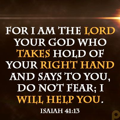 "Image result for ""…I Am the Lord your God…"""