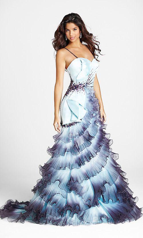 I want this so badly... O_o