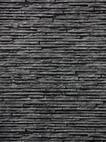 Designer wallpaper slate and ash on pinterest for 3d textured wallpaper