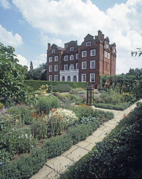 5e6de1c11b805db2227b54e6b323ed74 - Royal Botanic Gardens And Kew Palace