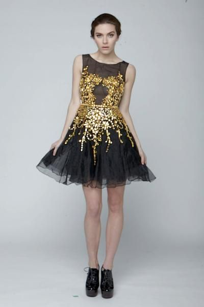 Gabi Gold