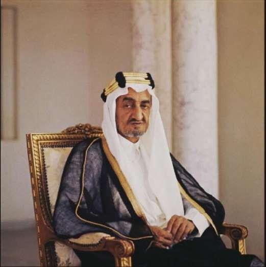 ولد الملك فيصل بن عبد العزيز في 14 أبريل عام 1906 وهو ثالث أبناء الملك عبد العزيز آل سعود مؤسس السعو Saudi Arabia Flag Saudi Arabia Culture Saudi Princess