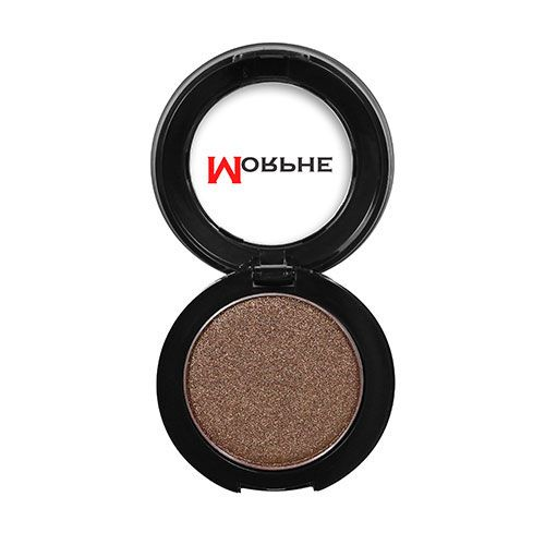Morphe Brushes Pressed Pigment in Dress To Impress