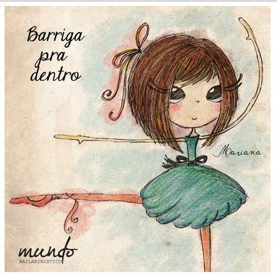 Facebook adulto baile cerca de Burgos