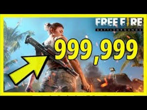 How To Hack Free Fire Unlimited Diamonds How To Hack Free Fire 2019 Android Hacks Download Hacks Diamond Free