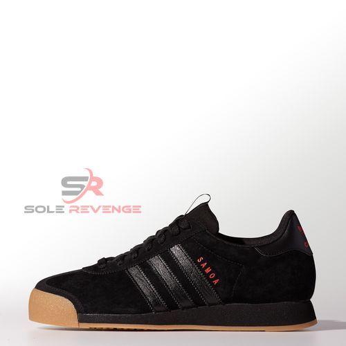 adidas originals high neck shoes mens brown