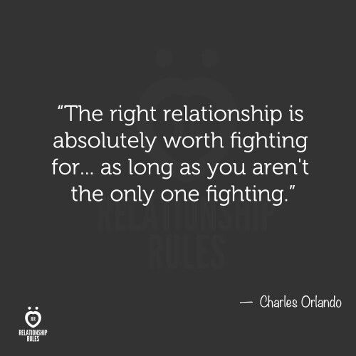 Tired Of Being In A Relationship Quotes: So Tired, I Will Fight And The O'jays On Pinterest
