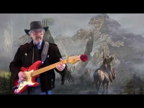 The Tune That Started My Interest In All Things Guitar I Have Not Played This Classic Shadows Tune For Over 50 Years But Apache Native American Music Guitar