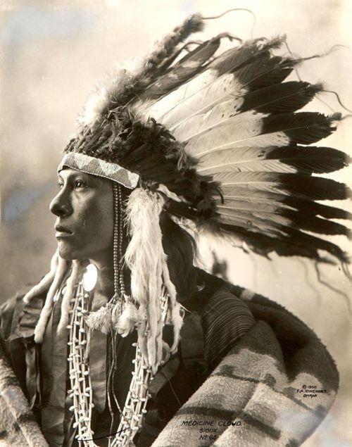 Matt-Sioux-J'ai mis ce photo du Sioux car dans le livre the train que tout la monde est sur est attaquer par les Sioux.(pg.51)