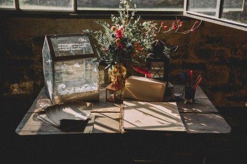 artis evenement organisation decoration mariage paris champetre