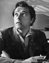 images et photos de Richard Burton