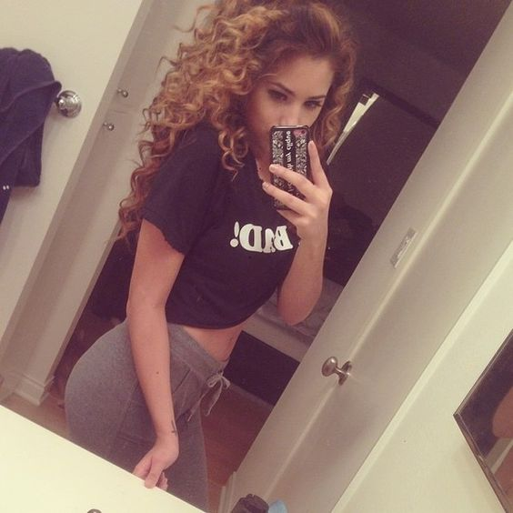 Jasmine Villegas News ❤ liked on Polyvore featuring jasmine