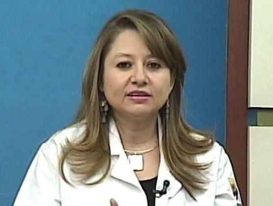 """Los consejos para cuidar nuestra piel en estas vacaciones los tendremos con la Dra Karla Ruíz de la clínica """"Kaderma"""""""