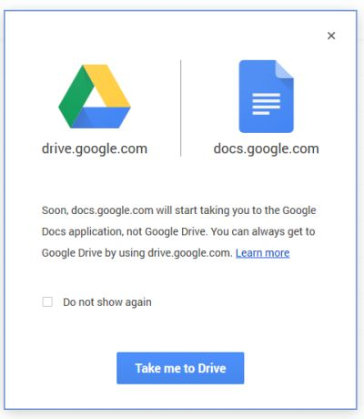 New URL for Google Docs Google Pinterest Google docs, Google - resume on google docs