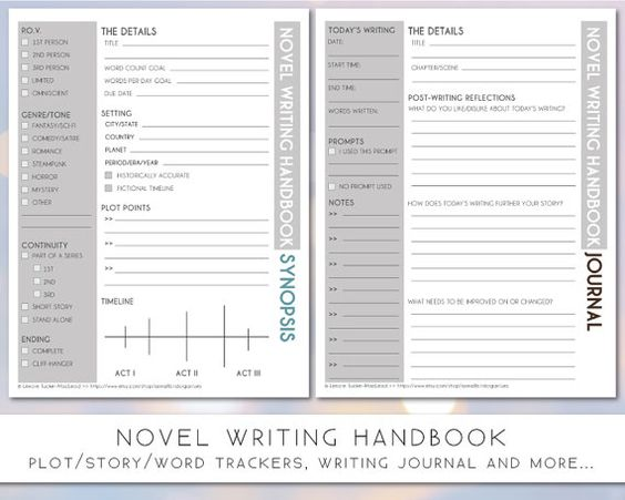 Creative Writing Templates - Brainstorming \ Prompts A Small - writing template
