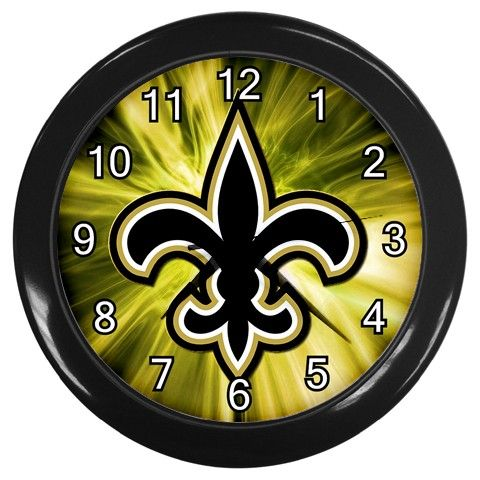 Magnificent New Orleans Wall Decor Model - Wall Art Collections ...