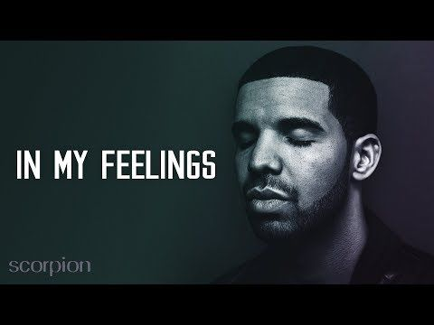 The Possessive Alpha Editing Complete Chapter 13 Wattpad In My Feelings In My Feelings Drake Drake Quotes About Love