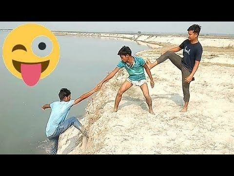 Download Social Video Instantly Funny Gif Funny Picture Jokes Funny Pranks