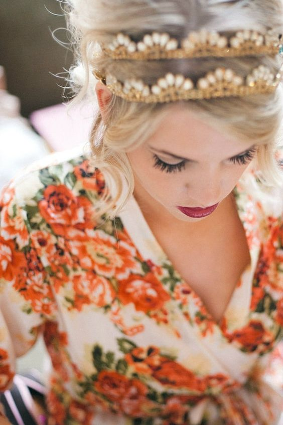 Beautiful Bridal Lashes: Everything You Need to Know